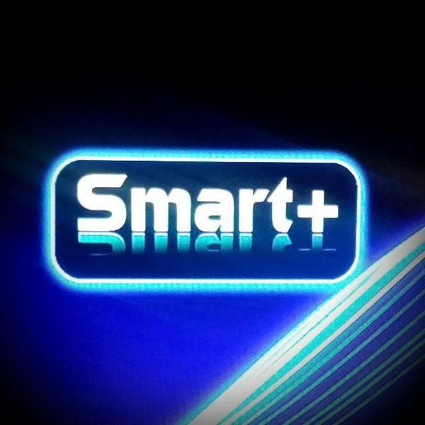 Abonnement IPTV Smart+ pour ECHOSONIC