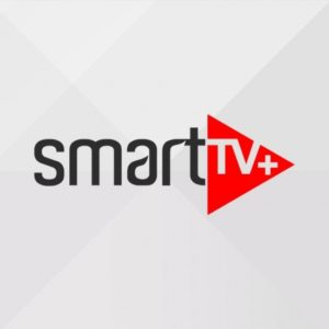 Abonnement IPTV smart+ pour samsat 90 hd plus